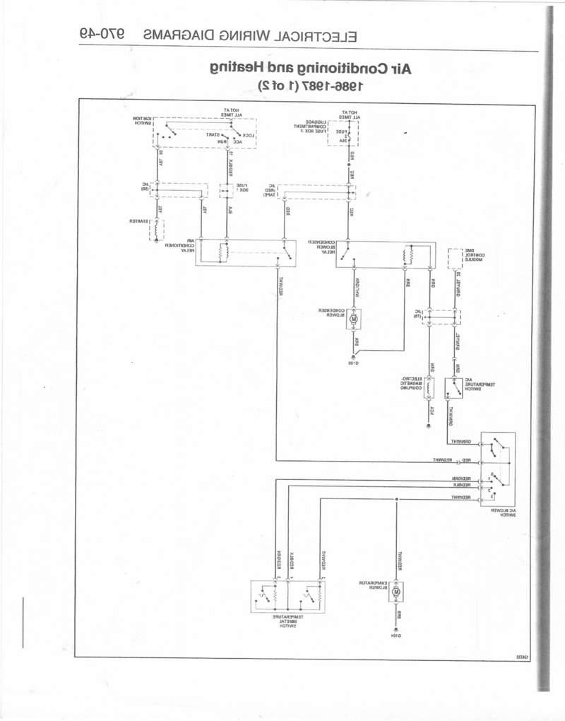 1959 chevy apache wiring diagrams heeyoung's blog: with the wiring diagrams