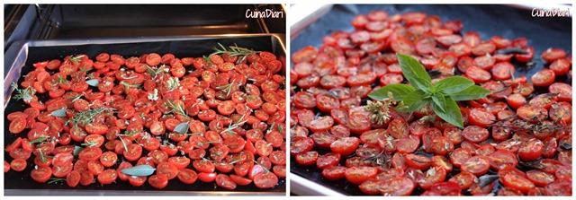 1-1-Tomaques confitades cuinadiari-4
