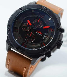 jam tangan Quicksilver,Harga jam tangan Quicksilver,Jual jam tangan Quicksilver