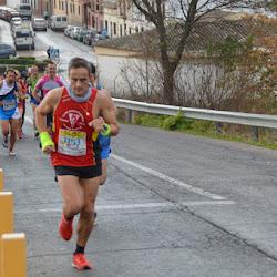 Media Maratón de Miguelturra 2018 (21)