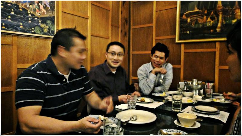 2013-01-10 Topic Dinner- Fiscal Cliff - DSC02232.JPG