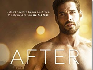 New Release: After We Fall by Melanie Harlow