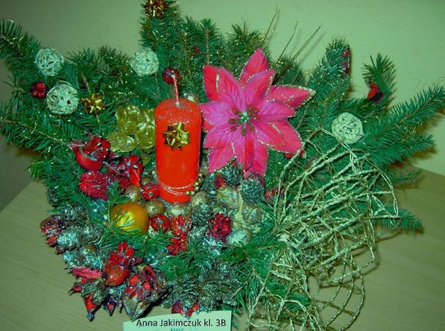 Konkurs Bożonarodzeniowy - PICT8295_1.JPG