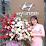 Thuỳ Trang's profile photo
