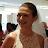 Sarah O'Donovan avatar image
