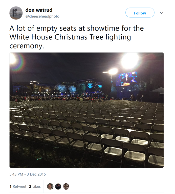 [2015+christmas+tree+lighting%5B3%5D]