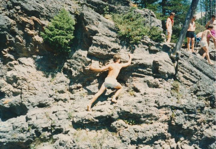 1987 - Grand.Teton.1987.15.jpg