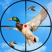 Bird Hunter 2020