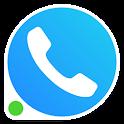 Zangi Private Messenger icon