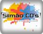 SIMÃO CDS