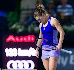 Simona Halep - Dubai Duty Free Tennis Championships 2015 -DSC_0457.jpg