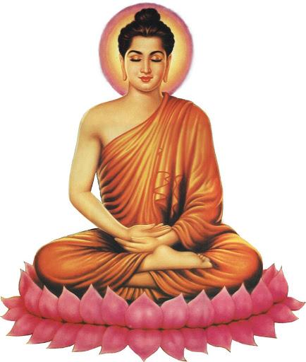 SJMNF0422 Mantra Sakyamuni Pengikis Karma – 釋迦牟尼佛消業大真言