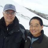Hike for Hope 2011 - P1010905.JPG