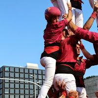 Actuació V a Barcelona - IMG_3808.JPG