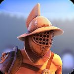 Heroes Empire: TCG 1.7.1