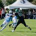 2012 Huskers vs Rams 2 - _DSC6516-1.JPG