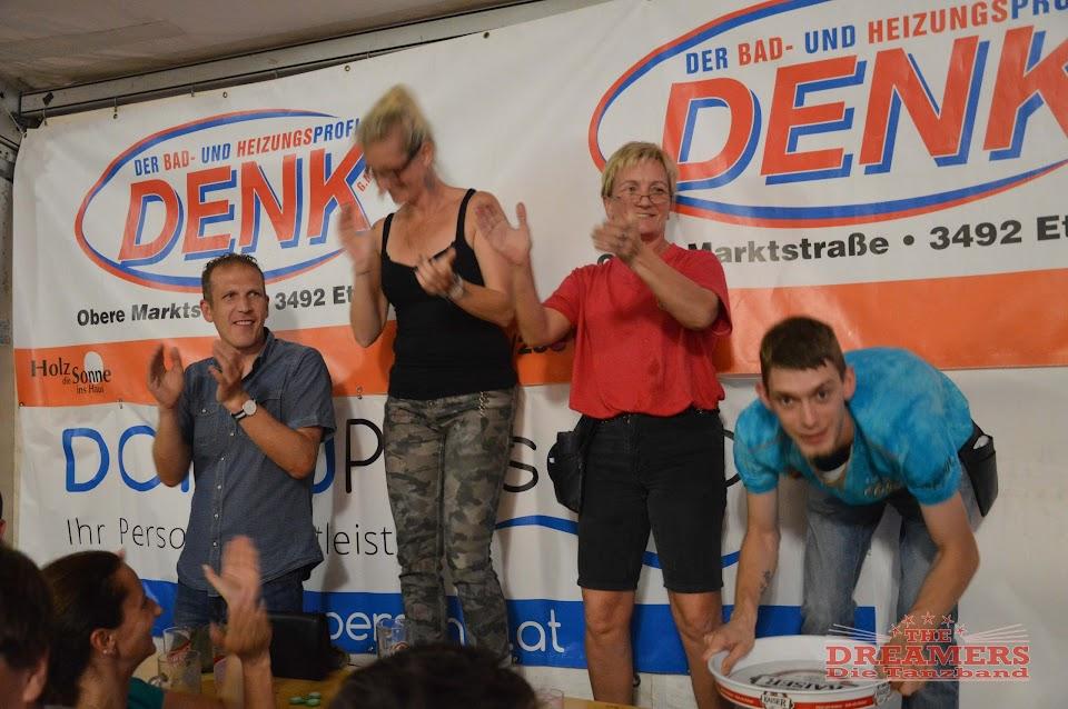 Sportfest Haitzendorf 2017 (20 von 89).JPG