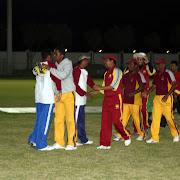 slqs cricket tournament 2011 268.JPG