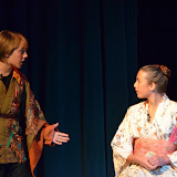 2014 Mikado Performances - Photos%2B-%2B00157.jpg