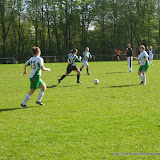 Albatros-17april2010 - vrouwenvoetbal_RacingChalet_aanval.jpg