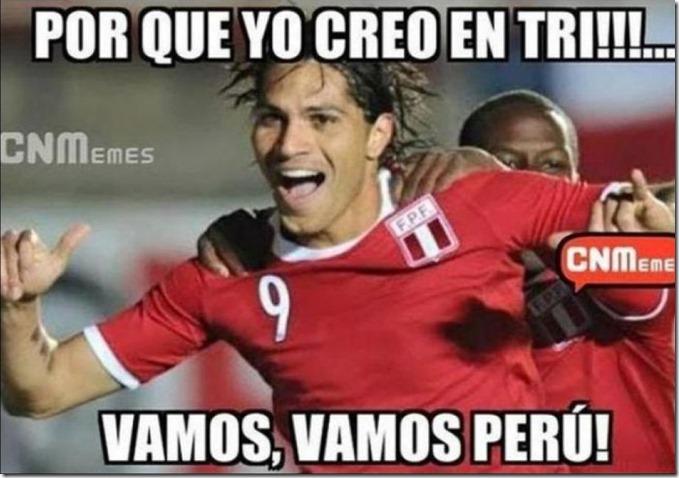 meme peru paraguay  (3)