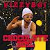 F! MUSIC: Vizzyboi - Chocolate Girl | @FoshoENT_Radio