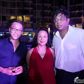 event phuket The Grand Opening event of Cassia Phuket071.JPG