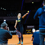 Sabine Lisicki - 2016 Porsche Tennis Grand Prix -D3M_4161.jpg