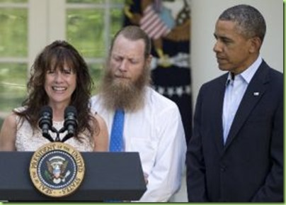 Bergdahl_release_announcement