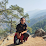 Aditi Joshi's profile photo