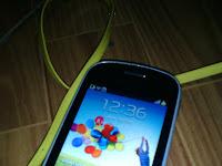 Cara Root Samsung Galaxy Star Duos GT-S5282 Tanpa PC