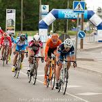 2014.05.30 Tour Of Estonia - AS20140531TOE_630S.JPG