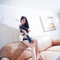 [XiuRen] 2013.12.21 NO.0066 陈大榕 0057.jpg