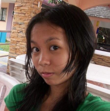 Arlene Dizon
