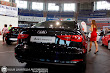 Audi A3 Limousine-04