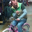 Joe Geisheker's profile photo