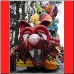 2004 - Roosendaal42_t.jpg