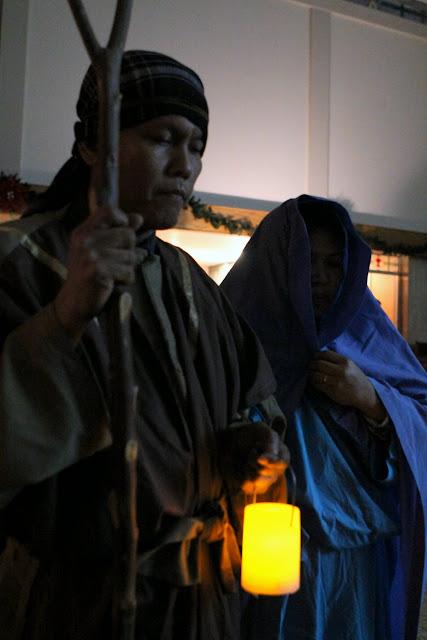 Simbang Gabi 2015 Filipino Mass - IMG_6962.JPG