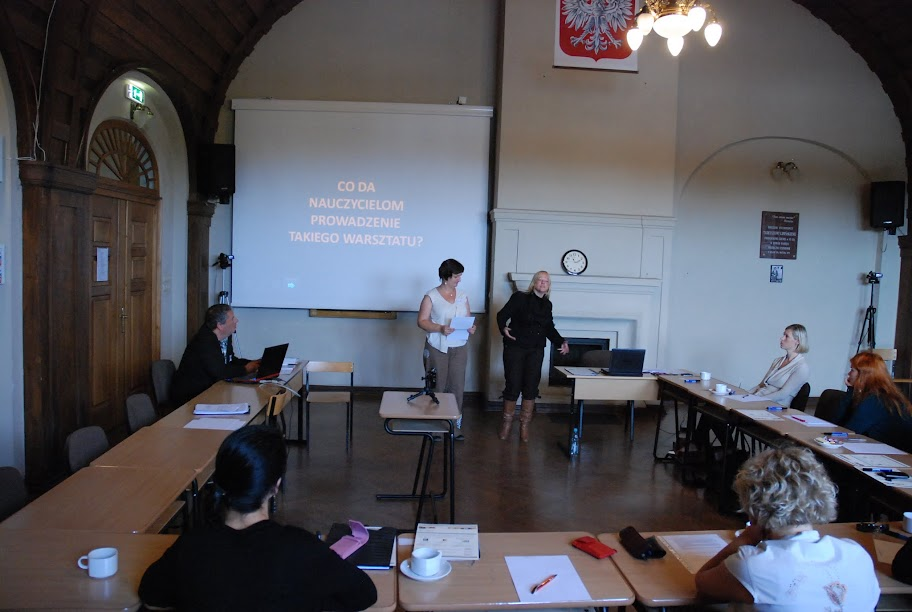 Szkolenie 21-09-2012, cz. 1 - DSC_0046.JPG