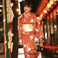 Bomb.TV 2008.03 Saori Tashiro BombTV-ts008.jpg