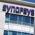 Synopsys India Looking For Senior Accountant