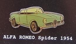 Alfa Romeo Spider 1954 (07)