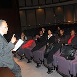 Dec. 2010: ELI Visits Atlanta - DSC_7981.jpg