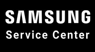 Daftar Alamat Service Center Handphone Samsung