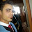 Ra3d Sheyab's profile photo