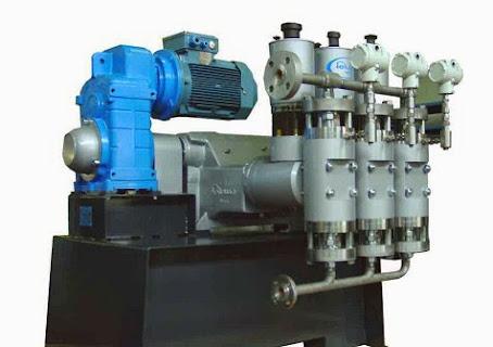 Pompa TG 53-100-K70.jpg