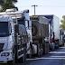 Paralisação dos caminhoneiros: Moradores fazem filas em postos de Itaperuna, Miracema, Pádua e outras cidades