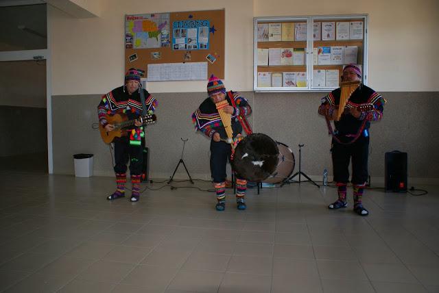 Koncert Indian z Peru - DSC07667.JPG