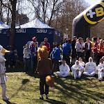 01.05.12 Tartu Kevadpäevad 2012 - Karsumm - AS20120501TKP_V050.JPG