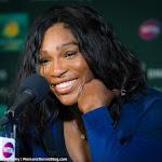 Serena Williams - 2016 BNP Paribas Open -DSC_9499.jpg